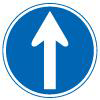 sign15.png
