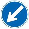 sign18.png